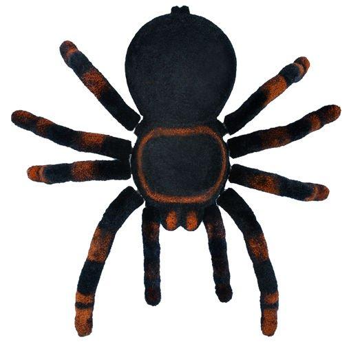 Wireless Remote Control Spider Giant Tarantula 4503 Categories