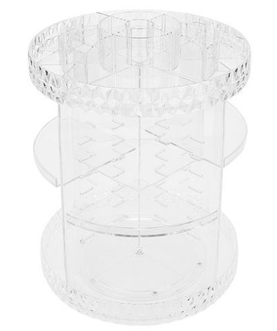 <p> Large Jewelry Organizer for Jewelry Display 9638 </p>