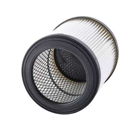 Fireplace ash vacuum cleaner 15l HEPA filter ODK006 #1170