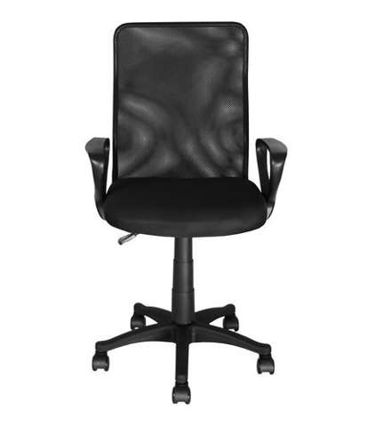 Office chair Executive chair Desk chair Swivel chair Mesh design 10912