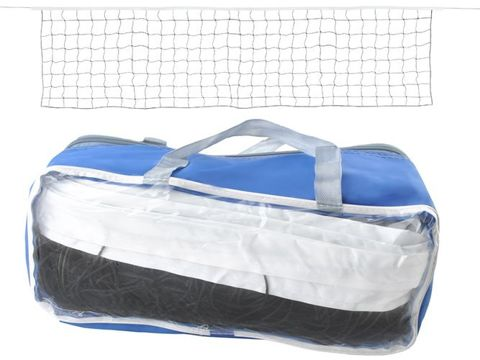 Volleyball Badminton Tennis Net With Bag #2851