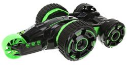 <p> Car Remote Control Auto Akrobata Twister 9535 </p>