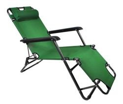 Sun lounger Sun loungers Sun loungers Folding beach lounger # 928