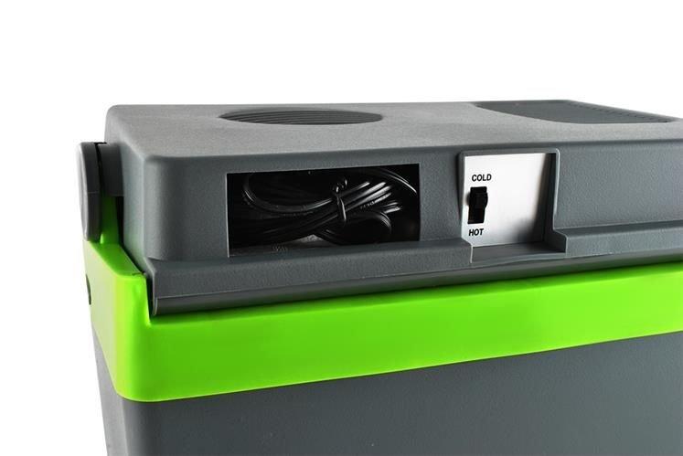 Kühlschrank Für Auto : Auto kühlschrank kasten gefrierschrank lkw foton aumark dreht