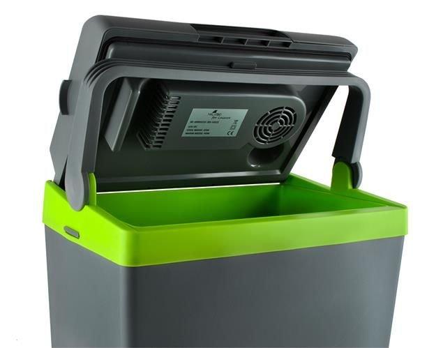Kühlschrank Box Auto : Waeco bietet kühlbox mit gefrierfach magazin von auto