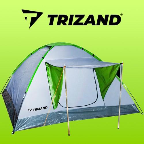 Namiot turystyczny 2 4 os.   maxy.pl