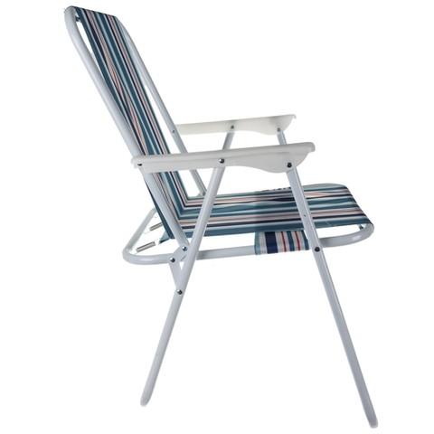 Krzesło turystyczne ''Bergamo''